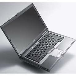 Dell D630 laptop with Windows 7 and Educational teaching programs for K-Adult for Sale in Washington, DC