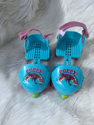 Toddler Skates —-only shipping rn for Sale in Marietta, GA