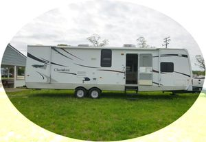 New and Used Travel trailers for Sale in Orlando, FL - OfferUp