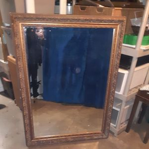 Mirror47by35 for Sale in Arnold, MO