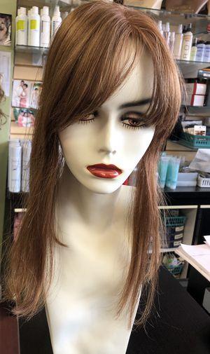 Hair topper for Sale in Arlington, VA
