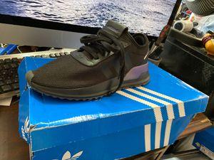 Adidas shoes for sale for Sale in Phoenix, AZ