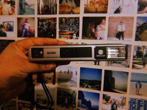 Minolta pocket autopay 460 tx for Sale in Los Angeles, CA