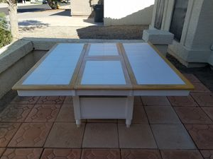 Kitchen Table FREE for Sale in Chandler, AZ