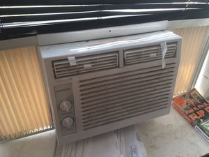 Great Working Air Conditioner for Sale in Philadelphia, PA