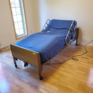 Home Hospital bed for Sale in STELA NIAGARA, NY