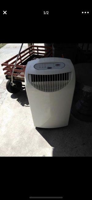 AC UNIT (MAYTAG) for Sale in Bellflower, CA