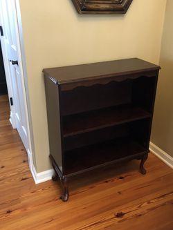 Bookshelves for Sale in Hillsboro,  OR