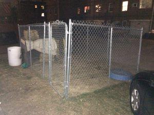 Dog kennel for Sale in Philadelphia, PA