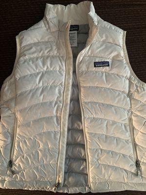 Women Jacket for Sale in Los Angeles, CA