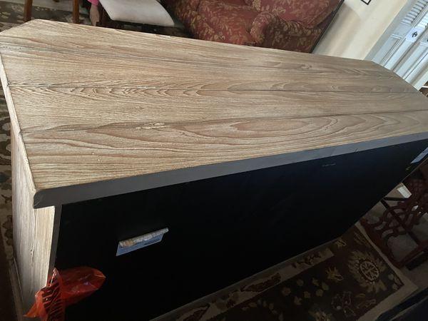 Tv stand- buffet / classic furniture