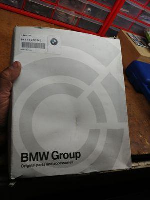 BMW OEM cabin filter for Sale in Tamarac, FL