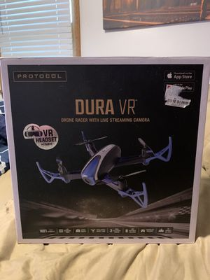 Drone for Sale in Worcester, MA