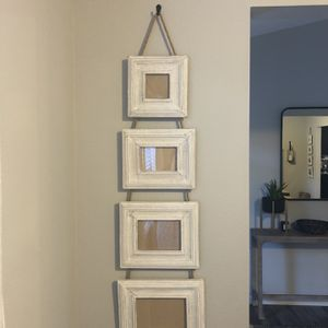 Hanging Photo Frames for Sale in Montesano, WA
