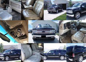 2OO4 Chevrolet Price $8OO for Sale in Halfway, KY