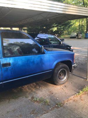 Truck for Sale in Smyrna, GA