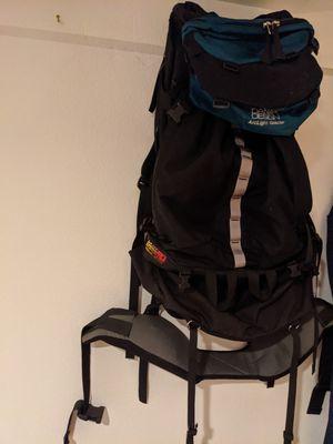 Dana Design Hiking Backpack for Sale in Bremerton, WA