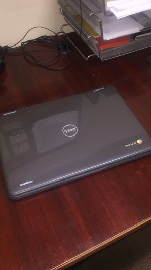 Dell Chromebook Inspiron 3-n-1 for Sale in Louisville, KY