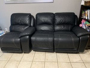Recliner & rocking chairs for Sale in Buena Park, CA