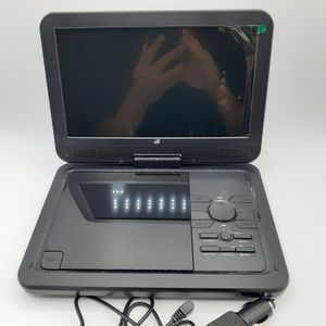 GPX 10.1 Bluetooth DVD Player for Sale in Los Angeles, CA