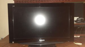 32 inch Panasonic tv for Sale in Tinicum Township, PA