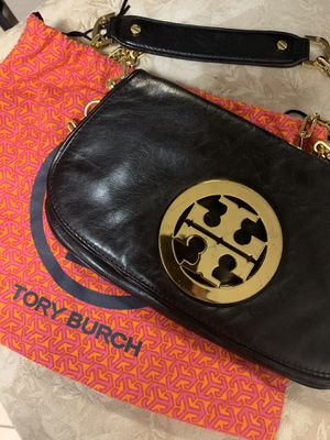 Tory Burch purse for Sale in Rochester, NY