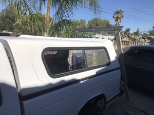 S10 camper for Sale in Stockton, CA