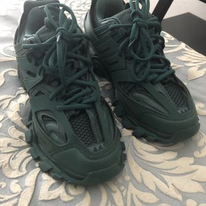 Rare Shoes Size 42,44,45 (9.5, 11,12) for Sale in Stone Mountain, GA