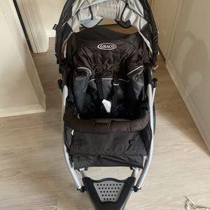 Used Baby Stroller for Sale in Nashville, TN