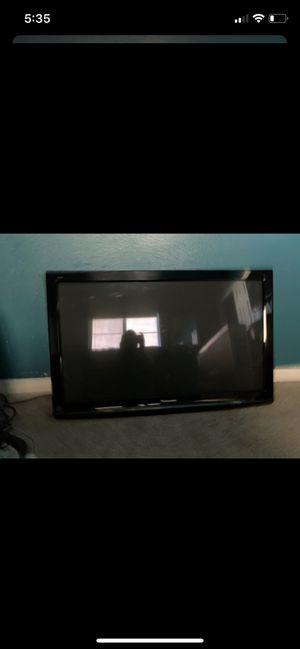 Panasonic Plasma Tv for Sale in Mesa, AZ