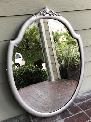 Wall mirror for Sale in Tampa, FL