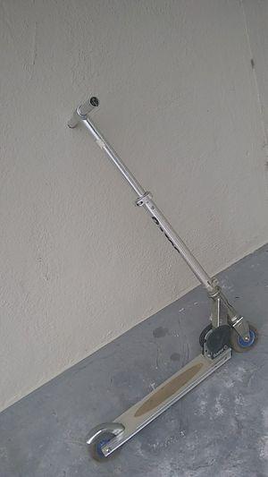 Razor scooter for Sale in Pomona, CA