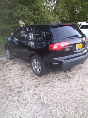 Acura MDX 2009. for Sale in Middle River, MD