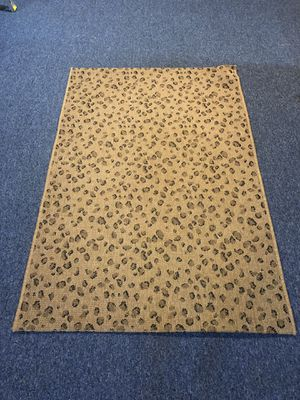 Small Area rug for Sale in South Brunswick Township, NJ