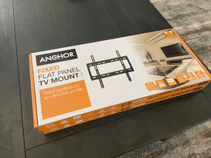 Set of 2 Flat Panel TV amount - 24 to 50 inches for Sale in Queen Creek, AZ