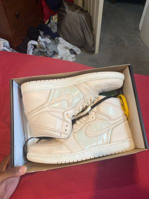 Air Jordan 1 Size 12 for Sale in Washington, DC