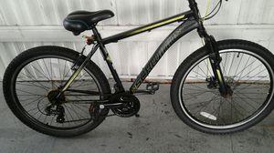 Bike Schwinn Sidewinder for Sale in Largo, FL