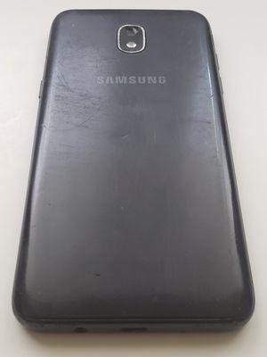 Samsung smartphone boost mobile for Sale in Oak Forest, IL
