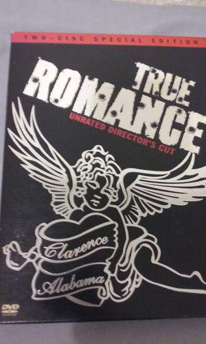 True Romance for Sale in La Verne, CA