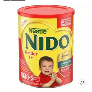 NIDO for Sale in Houston, TX