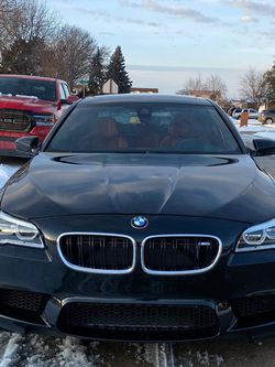 Bmw M5 for Sale in Sterling Heights,  MI