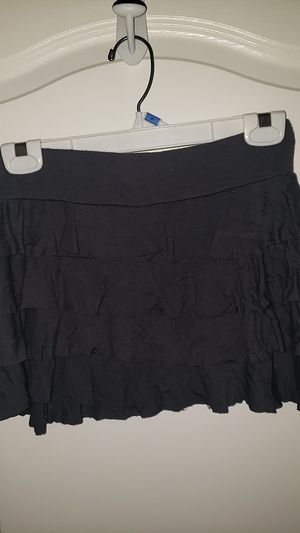 Ambiance mini skirt for Sale in Laveen Village, AZ
