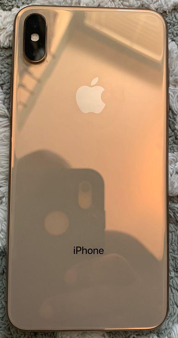 iPhone XS Max 512 g