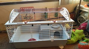 Living World animal cage for Sale in Portland, OR