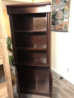 Bookshelves for Sale in Fort Worth, TX