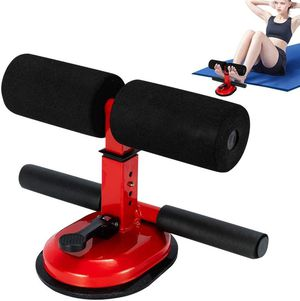 Four adjusted gear positions Sit Up Bar for Sale in Hacienda Heights, CA