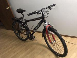 Schwinn ranger mountain bike for Sale in Palos Heights, IL