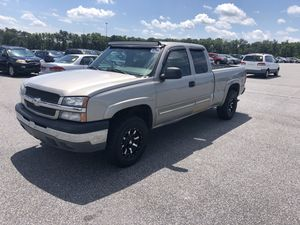 Chevy Silverado for Sale in Catonsville, MD