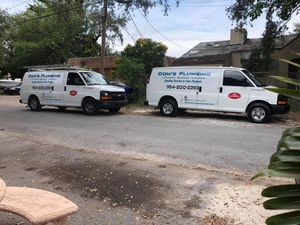 2007 Chevy express 1500. 120,000 miles for Sale in Hallandale Beach, FL