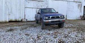 Toyota Tacoma for Sale in Independence, KY